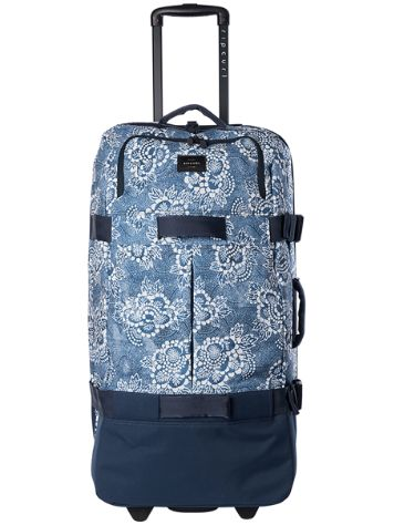 Rip Curl F-Light Global Coastal V Travel Bag