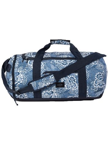 Rip Curl Large Coastal View Duffle Travel Bag