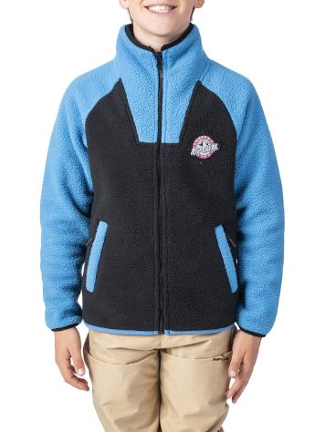 Rip Curl Classic Fleece Jacket