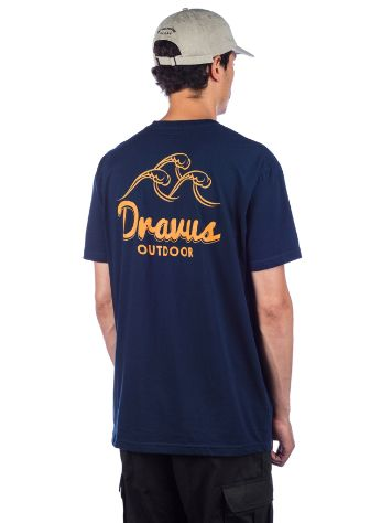 Dravus Outdoor Vibe T-Shirt