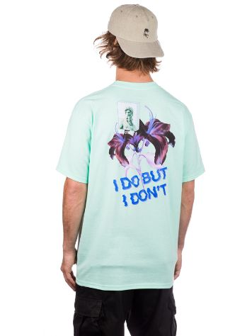 Empyre I Do I Don't T-Shirt