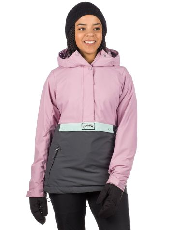 Billabong Day Break Anorak