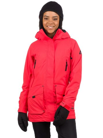 Billabong Trooper Stx Jakke