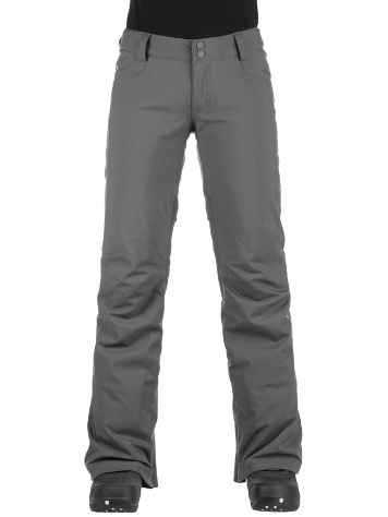 Billabong Terry Pantaloni