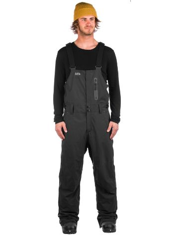 Billabong North West STX Bib Hose