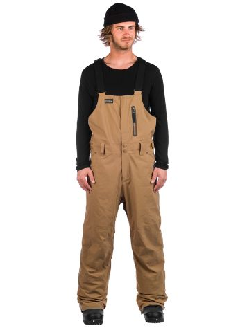 Billabong North West STX Bib Pants