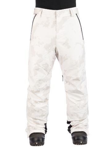 Billabong Compass Pantalones
