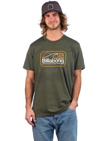 Billabong Dive T-shirt