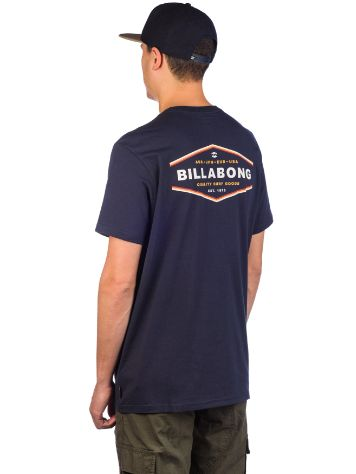 Billabong Vista T-Shirt