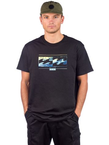 Billabong Inversed T-shirt