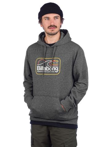 Billabong Dive Sweat à Capuche