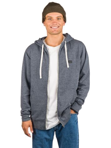 Billabong All Day Zip Hoodie