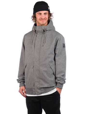 Billabong All Day 10K Jacke