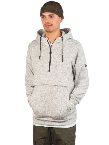 Billabong Boundary Fleece Hoodie