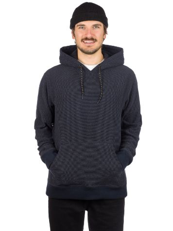 Billabong Outpost Fleece Hættetrøje