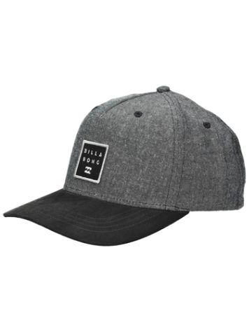Billabong Stacked Cap