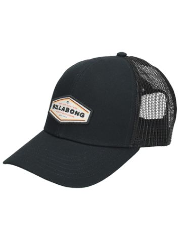 Billabong Walled Trucker Gorra