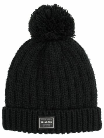 Billabong Good Vibes Beanie