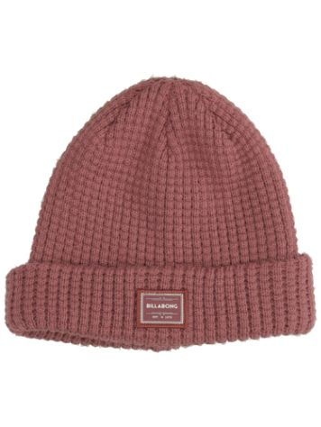 Billabong Resort Beanie