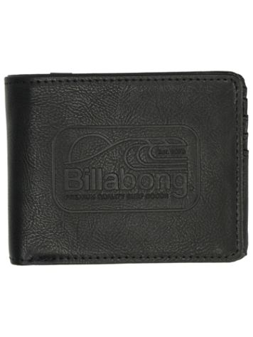 Billabong Walled Geldbörse