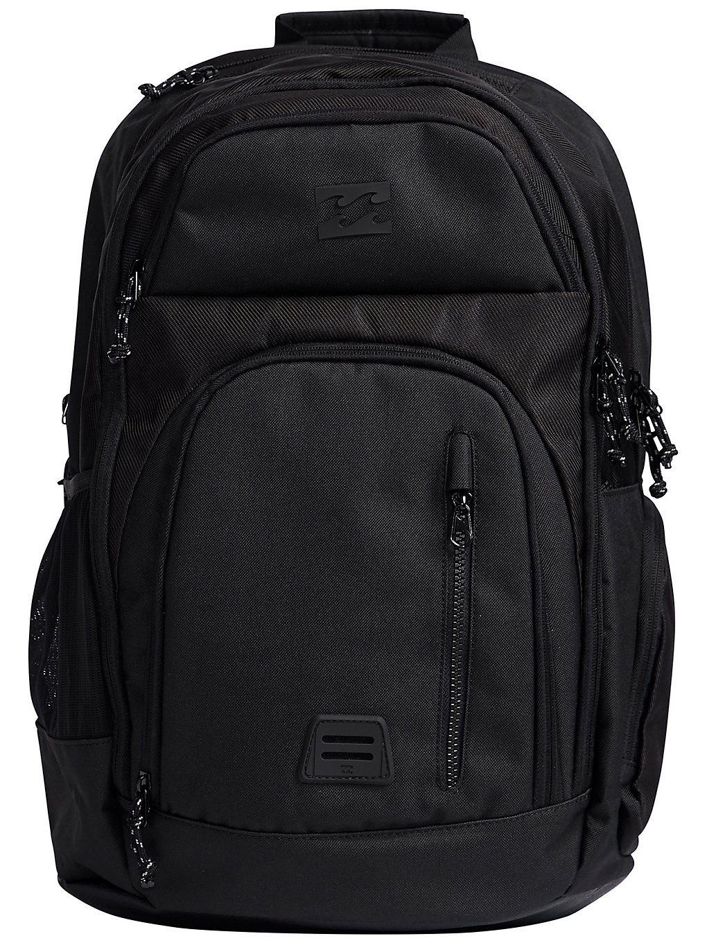 Image of Billabong Command Plus 32L Backpack stealth Uni