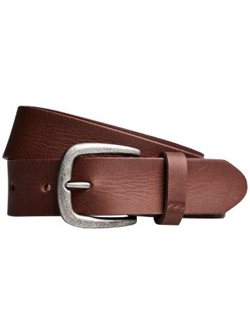 Billabong All Day Leather Cintura