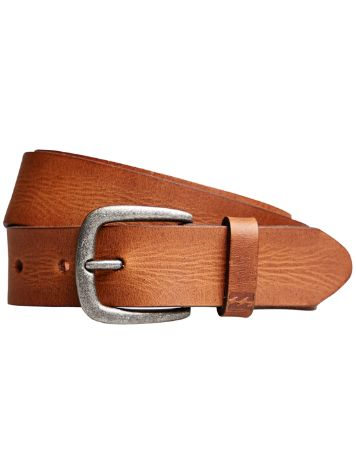 Billabong All Day Leather Belt