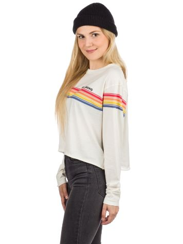 Billabong Play Time Long Sleeve T-Shirt