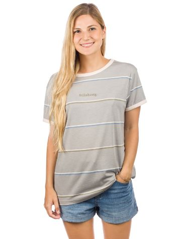 Billabong Ringer T-Shirt