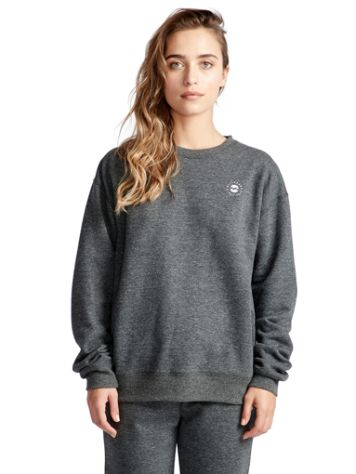 Billabong Beach Day Crew Sweater