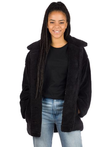 Billabong Cosy Moon Fleece Jacke