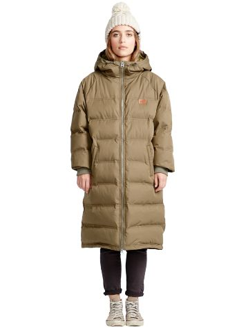 Billabong Northern Jacke
