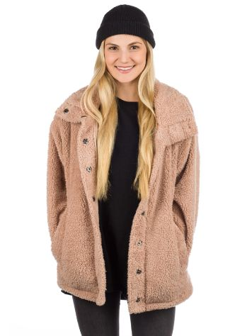 Billabong Cozy Days Strickjacke
