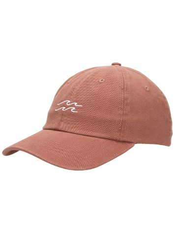 Billabong Essential Gorra