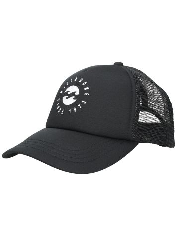 Billabong Trucker Gorra