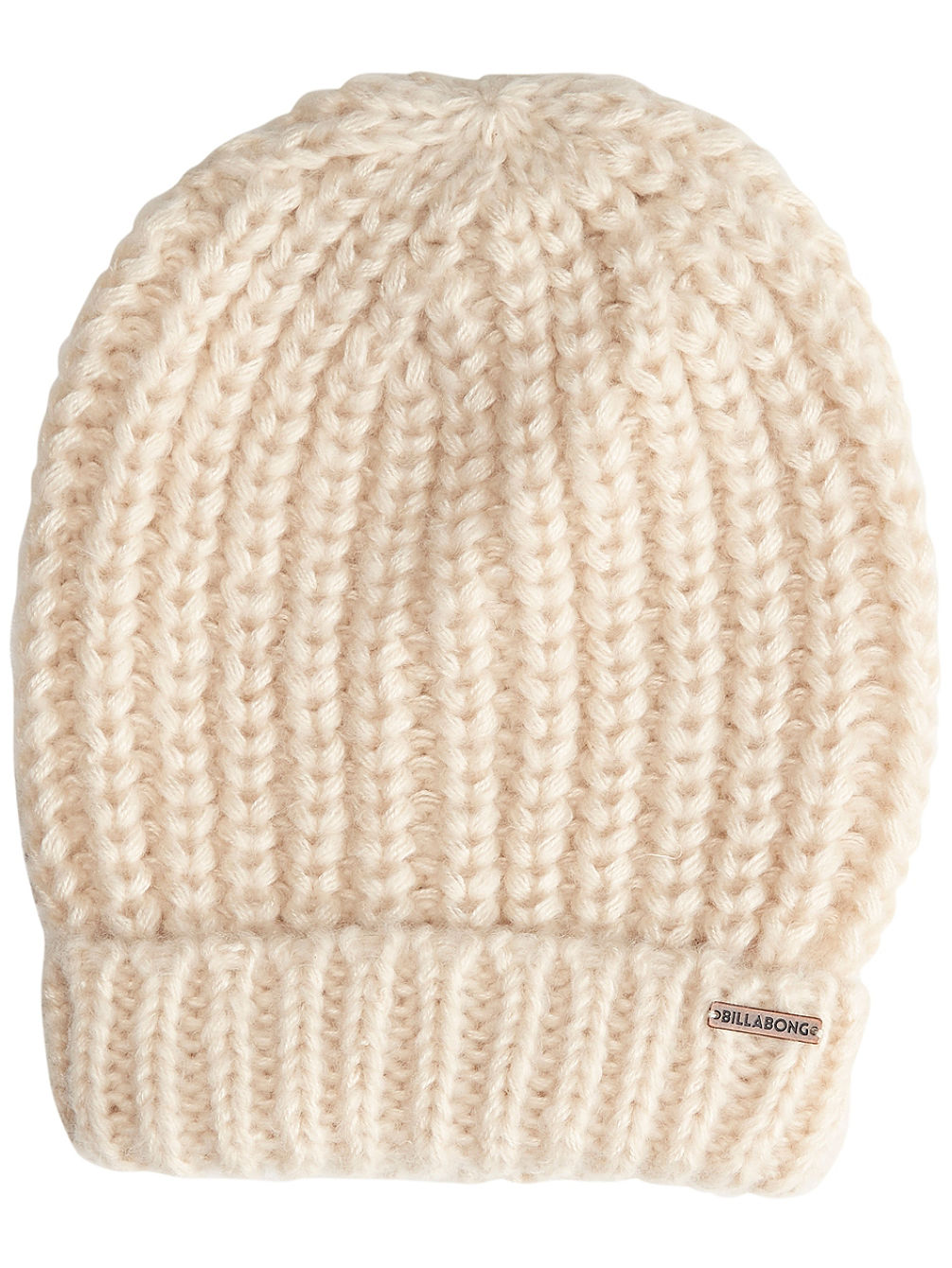 Perfect Time Beanie