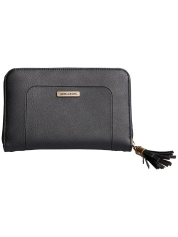 Billabong Armelle Wallet