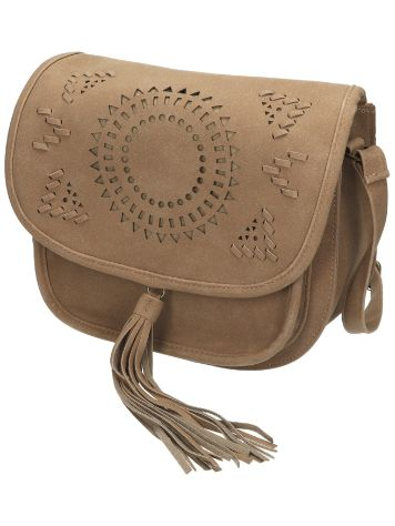 Billabong Renoso Bag