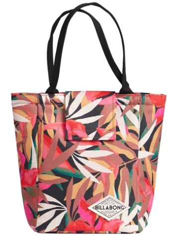 Billabong Lunch Date Bag