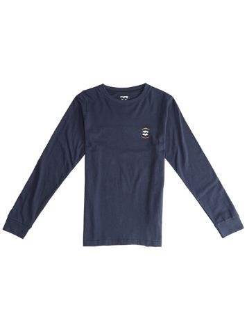 Billabong Vista T-Shirt manches longues