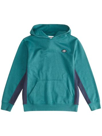 Billabong Wave Washed Hoodie