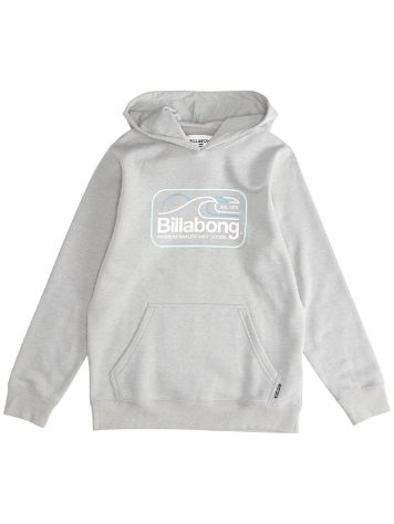 Billabong Dive Kapuzenpullover