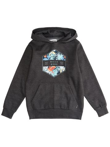 Billabong Access Kapuzenpullover