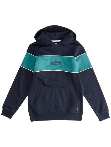Billabong Edge Kapuzenpullover