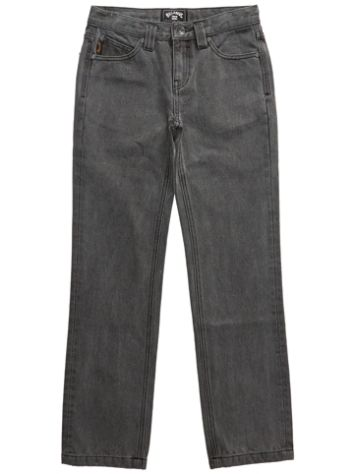 Billabong Fifty 50 Jeans