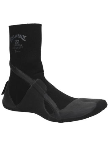 Billabong 3mm Furn Abso St Booties