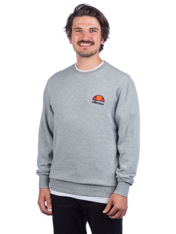 Ellesse Diveria Sweater