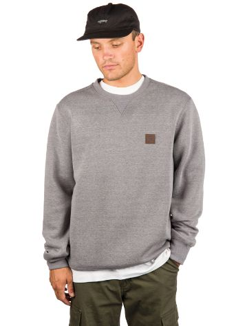 Element Heavy Sweater