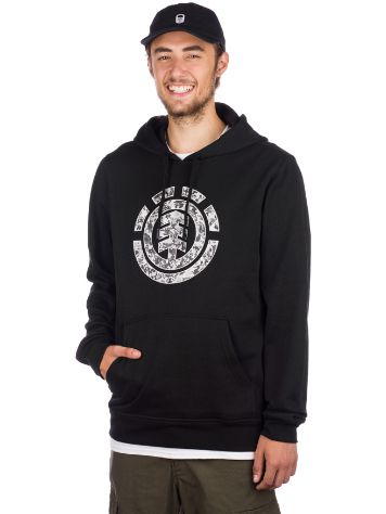 Element Multi Icon Kapuzenpullover