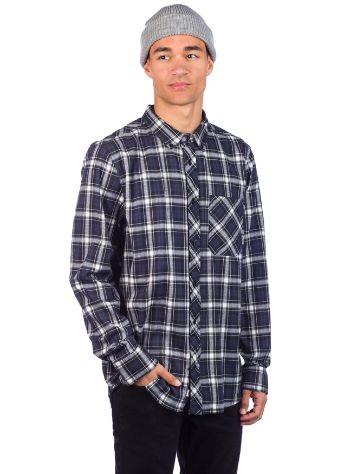 Element Lumber Classic Shirt